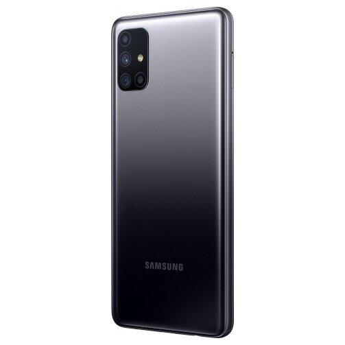 Смартфон Samsung Galaxy M31s 6/128GB фото, картинка slide5