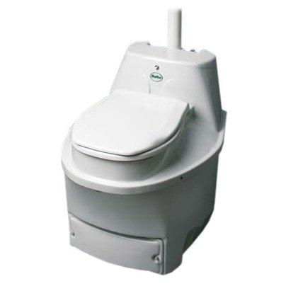 BioLet 25