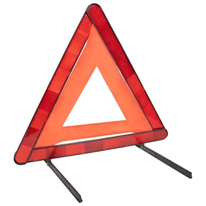 Знак аварийной остановки KRAFT KT 830900