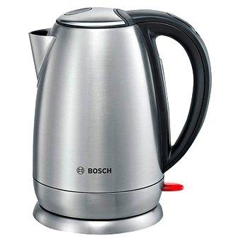 Bosch TWK 78A01