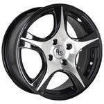 RS Wheels 5006
