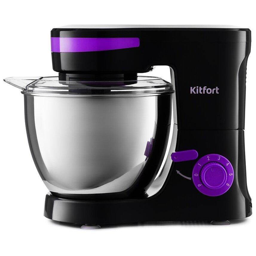 Kitfort KT-3044