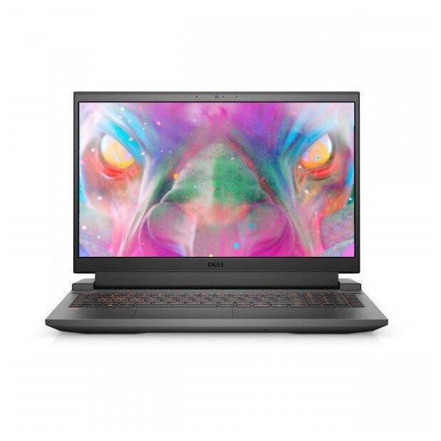 DELL Dell G15 5510 G515-0540