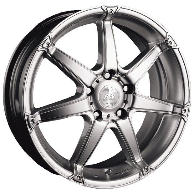 Racing Wheels H-275