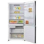 Hisense RD-60WC4SAX нержавеющая сталь – купить холодильник, сравнение цен интернет-магазинов: фото, характеристики, описание   E-Katalog