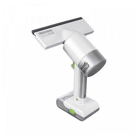 Ручной стеклоочиститель REDMOND RV-W003