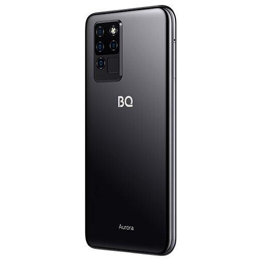 Смартфон BQ 6430L Aurora