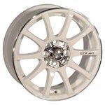 Zorat Wheels ZW-355 6.5x15/4x98 D73.1 ET30 W6-Z