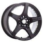 Zorat Wheels ZW-3718