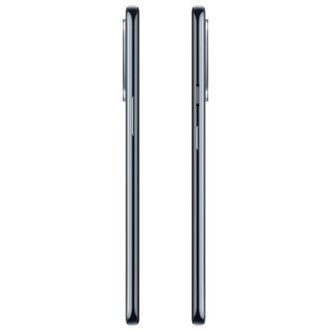 Смартфон OnePlus Nord 8/128GB фото, картинка slide2