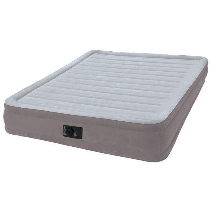 Intex Comfort-Plush (67770)