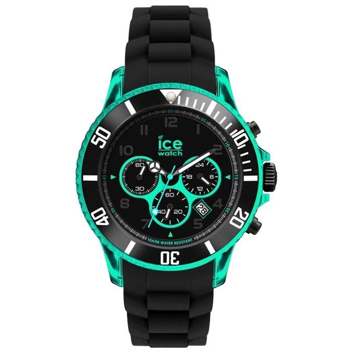Ice стоимость часы watch часы воронеж заложить