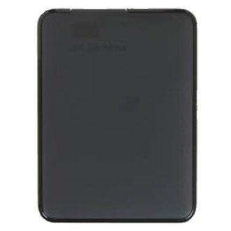 Western Digital WD Elements Portable 1 TB (WDBMTM0010BBK-EEUE)