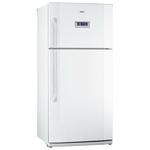 Холодильник с верхней морозилкой BEKO DNE68720нержавеющаясталь / отзывы владельцев, характеристики, цены, где купить