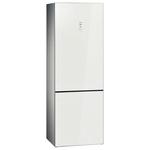 ᐅ Siemens KG49NSW21 отзывы — 26 честных отзыва покупателей о холодильнике Siemens KG49NSW21