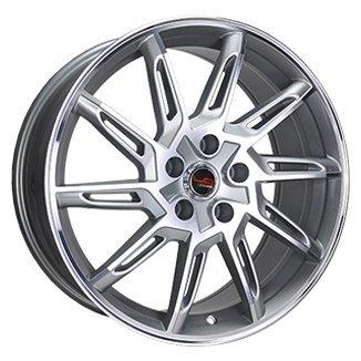 LegeArtis VW539 7x16/5x112 D57.1 ET42 SF