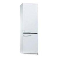 Двухкамерный холодильник Snaige RF 36 SM-P 10027 белый купить в интернет-магазине Холодильник.Ру с доставкой по Санкт-Петербургу,  цена, характеристики, фото