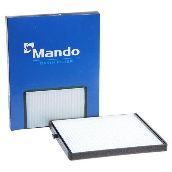 MANDO ECF00045M