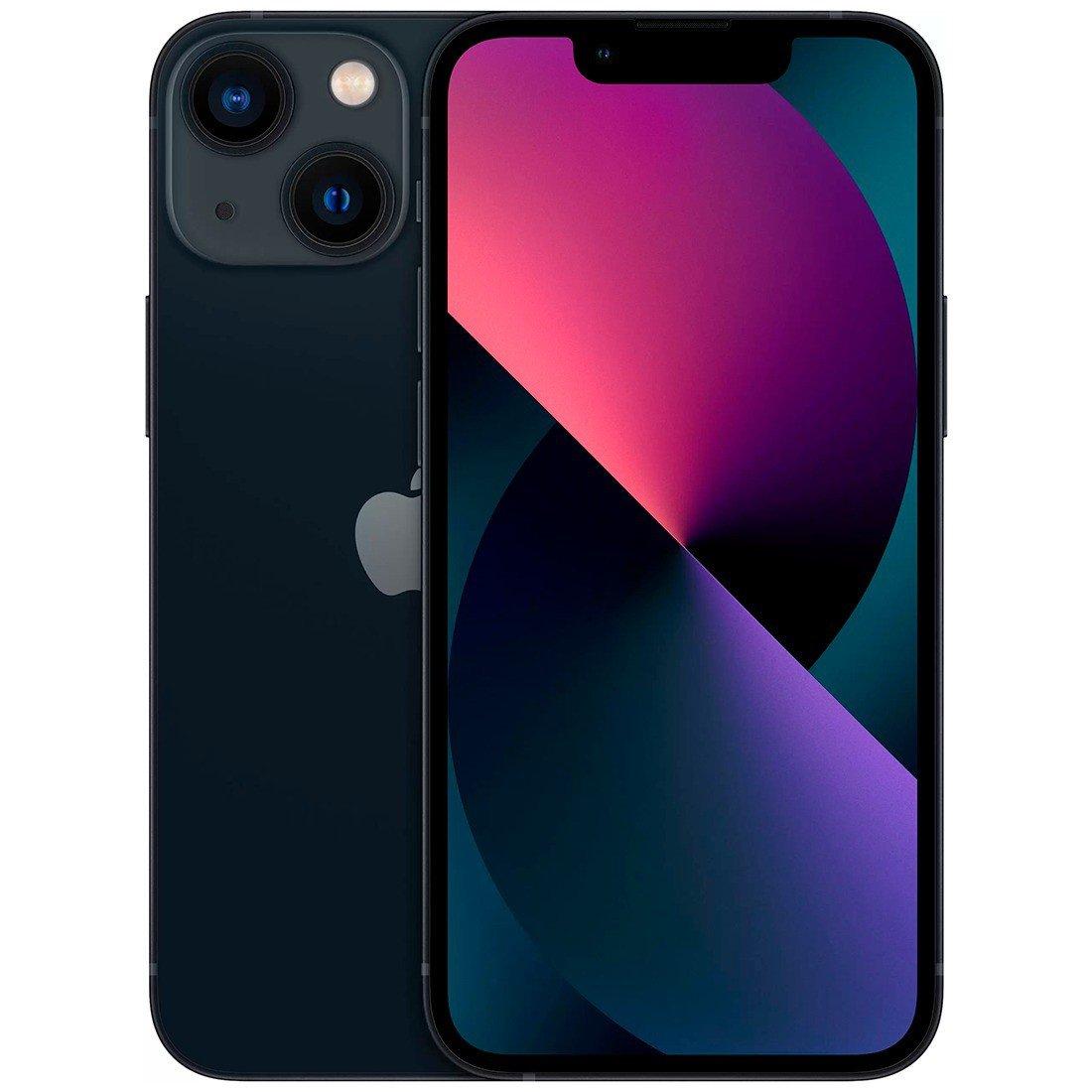 Смартфон Apple iPhone 13 128GB
