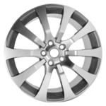 RS Wheels S574 rRO