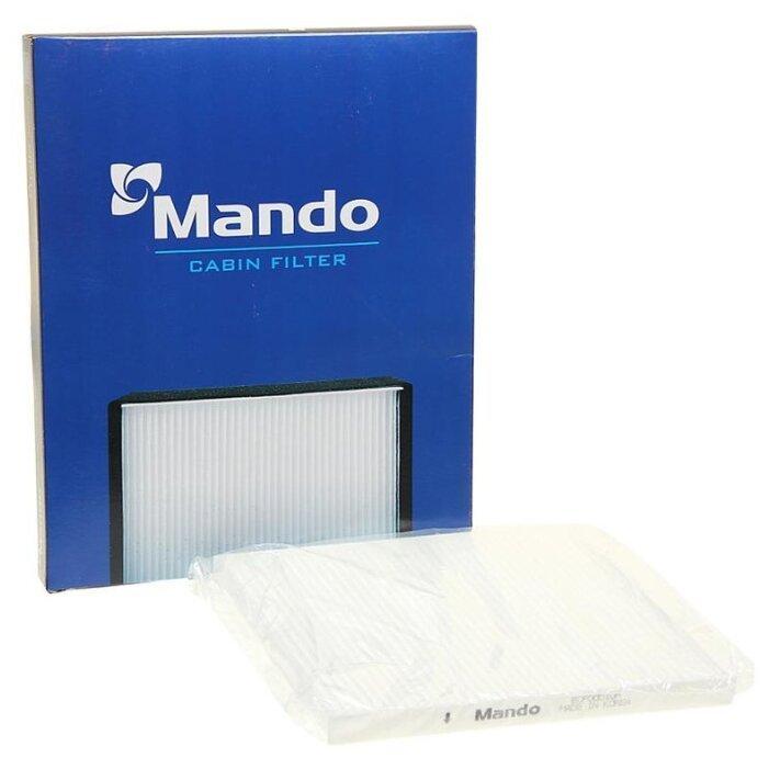 MANDO ECF00010M