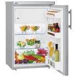 Liebherr T 1414 отзывы — 11 отзывов от реальных владельцев про Холодильники Liebherr T 1414
