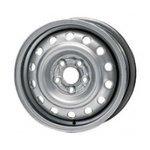 Steel Wheels Noname 6.5x16/5x114.3 D60.1 ET45 Silver