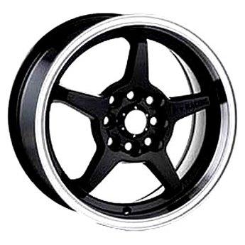 RS Wheels 544