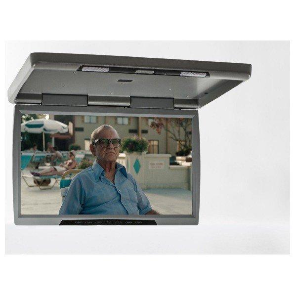 AVEL Потолочный монитор Avel AVS2230MPP (серый)