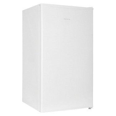 AVEX RF-90  – купить холодильник, сравнение цен интернет-магазинов: фото, характеристики, описание   E-Katalog