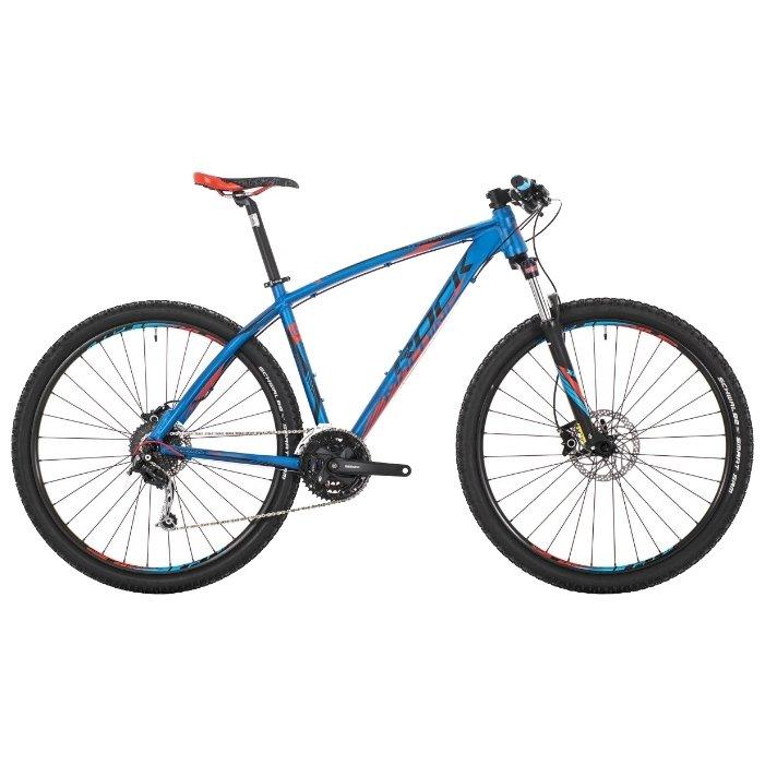 велосипед рок машина картинки желаю тебе этот