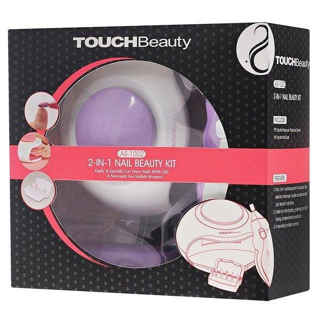 Аппарат TouchBeauty AS-1002
