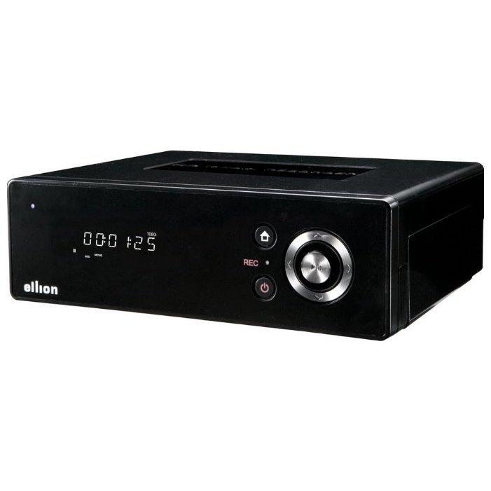 Ellion HMR-500H