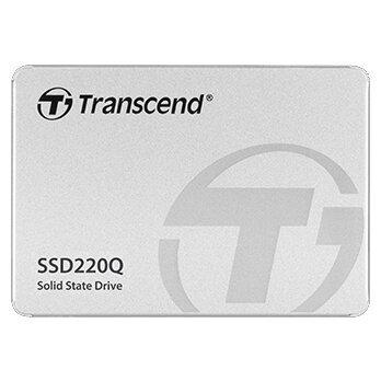 Transcend 1000 GB (TS1TSSD220Q)