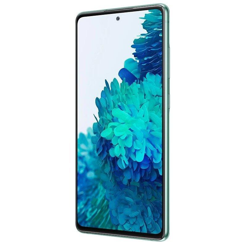 Смартфон Samsung Galaxy S20 FE 128GB (SM-G780G)