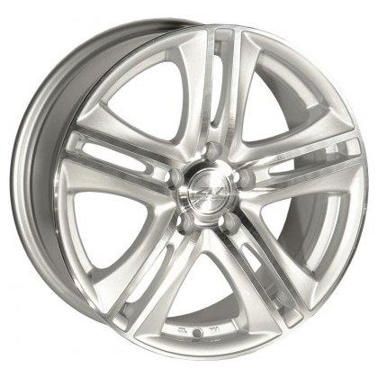 Zorat Wheels ZW-392