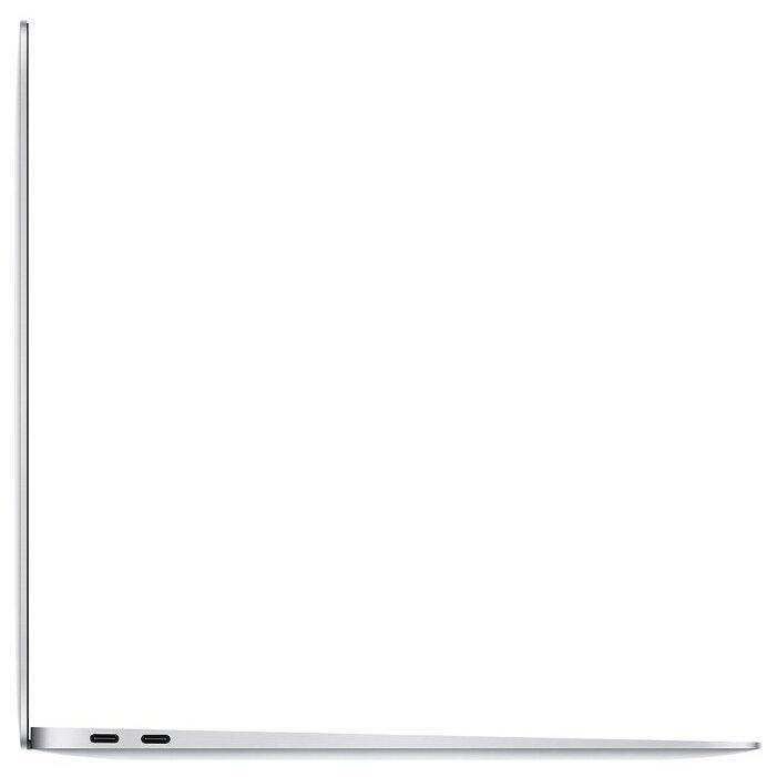 Ноутбук Apple MacBook Air 13 дисплей Retina с технологией True Tone Early 2020