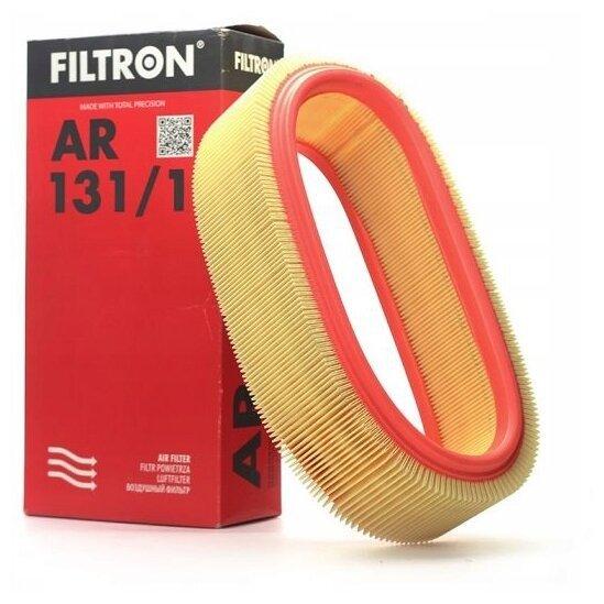 Кольцевой фильтр FILTRON AR131/1