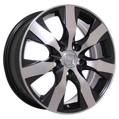 Storm Wheels ZR-5096