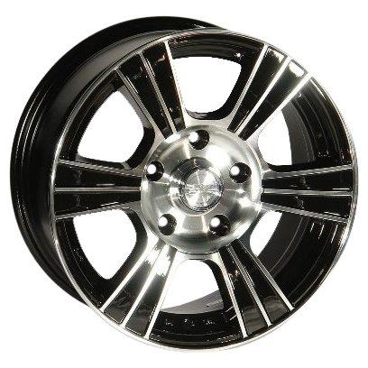 Zorat Wheels ZW-522 7x16/5x130 D84.1 ET30 BP фото, картинка slide1