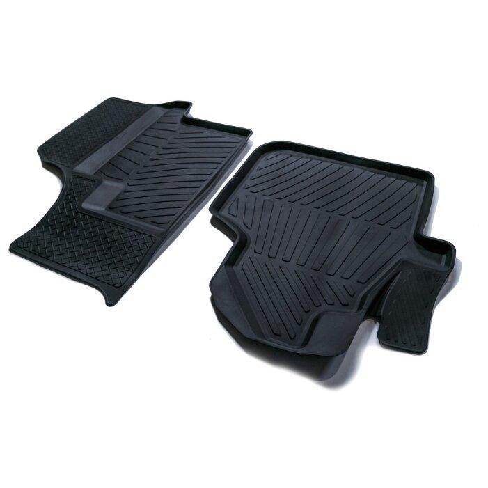 Комплект ковриков SRTK PR.MER-B.SPRINT.06G.02025 Mercedes-Benz Sprinter 2 шт