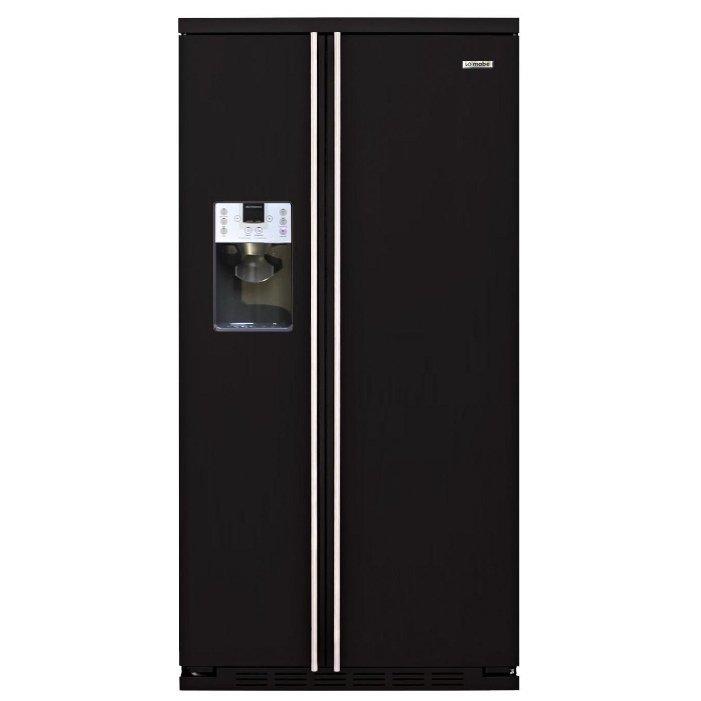 Холодильник Side by Side IO MABE ORGS2DFFFSS