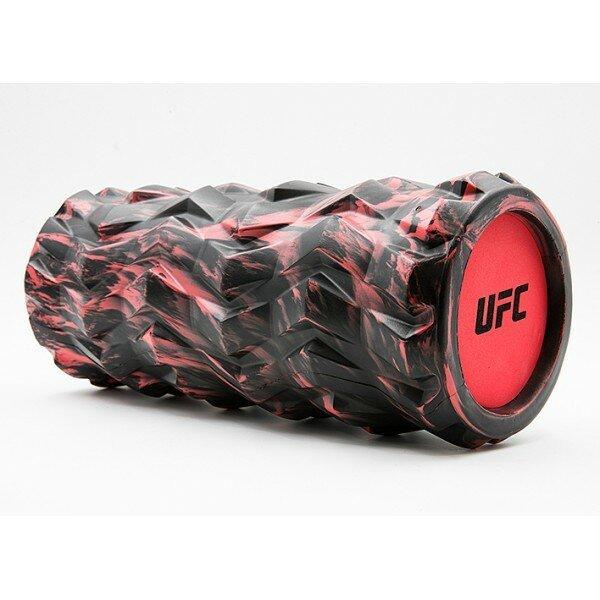 Валик UFC Ultimate Fighting Championship
