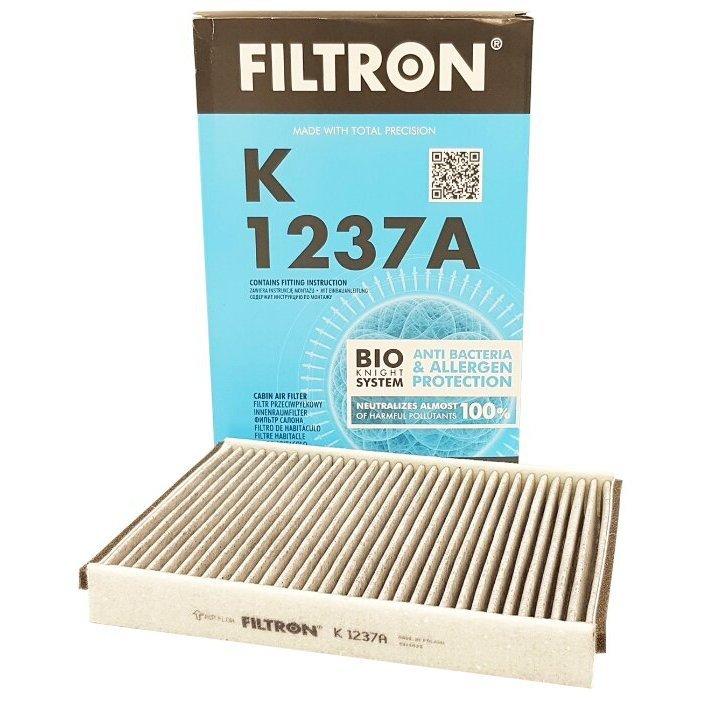 FILTRON K1237A