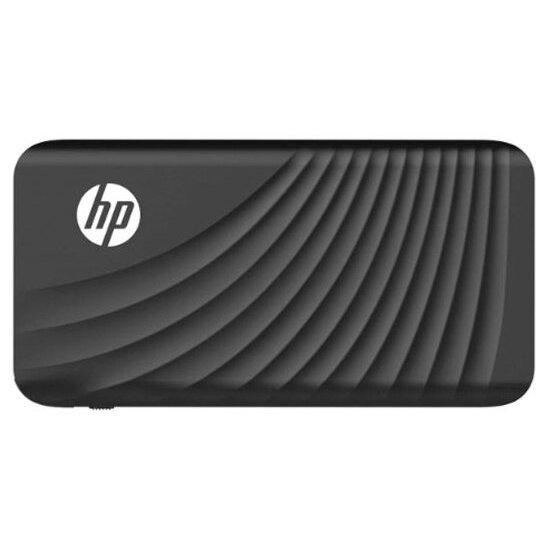 HP P800 1TB (3SS21AA) 1 ТБ