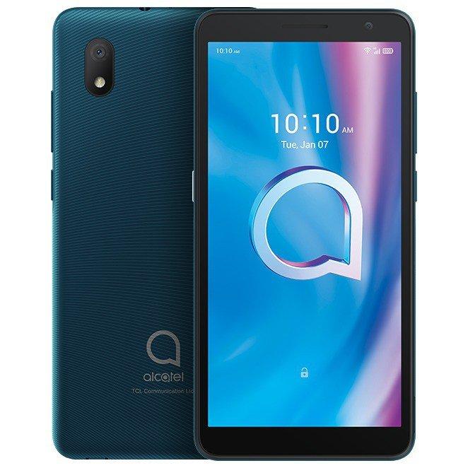 Смартфон Alcatel 1B (2020) 5002H