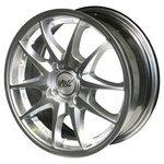 WOLF Wheels Spokes 764 5.5x13/4x98 D58.6 ET35 HS
