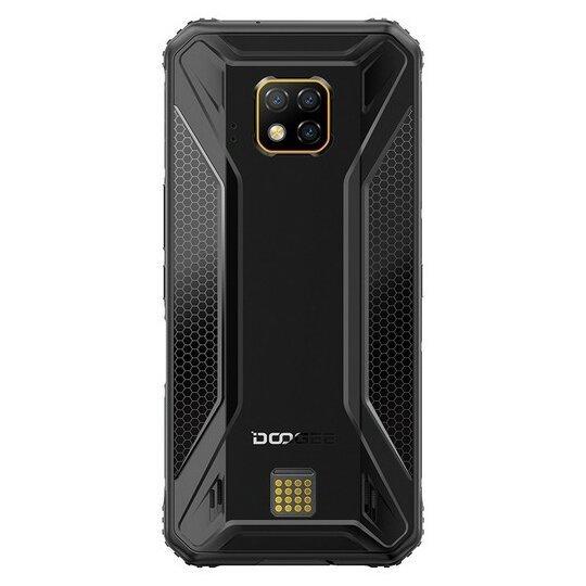 Смартфон DOOGEE S95 Pro 8/256GB фото, картинка slide2