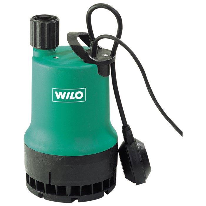 Wilo Drain TMW 32/11 HD