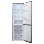 Холодильник LG GB-B539 PZCWS 💬Отзывы — 1 Оценок Владельцев и Покупателей